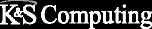 K&S Computing